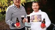Better Beer Brewers wagen met nieuw bier Pleidooi hun kans in China