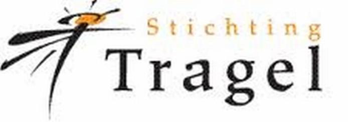 Logo Stichting Tragel