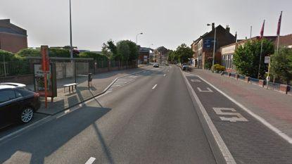 Haltehavens maken plaats voor busperrons: meer reizigerscomfort en parkeerplaatsen