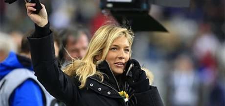 """""""J'allais à Stade 2 en pleurant"""": une journaliste victime de sexisme témoigne"""
