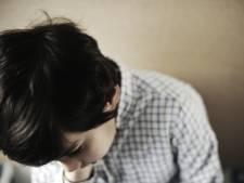 Wachttijden bij autisme worden langer in de regio