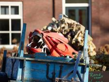 Mogelijk slachtoffer Arnhemse incassobaas had twee gezichten: 'Hij werd agressief als hij boos was'