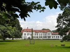 Zinzia zoekt in Wageningen hulp voor de extra's die het leven leuker maken
