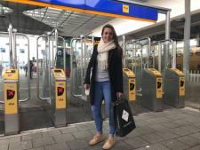Voormalig DVS'33-voetbalster Meijerink vertrekt van SC Heerenveen naar KAA Gent