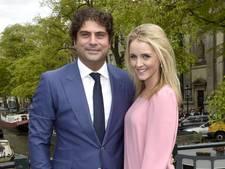 Liza Sips verloofd met 'grote liefde' Ralph