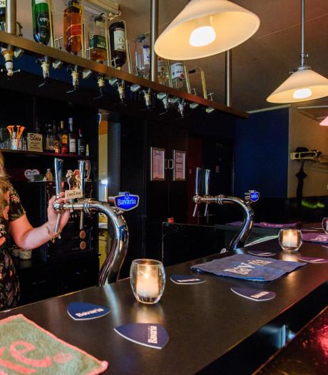 Populair buurtcafé Balls Eindhoven sluit binnenkort zijn deuren