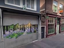 Het einde van een tijdperk: Club Ruis in Haarlem gaat dicht