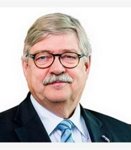 Wat moet commissaris van de Koning in Utrecht doen?