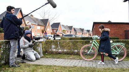 Nieuwe verkeersvideo krijgt Dendermondse insteek