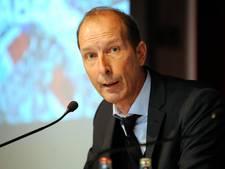 Technisch manager Jeltema verlaat FC Groningen na 19 jaar