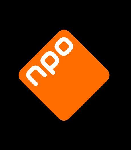 NPO schrapt bijdragen talentontwikkeling film en tv