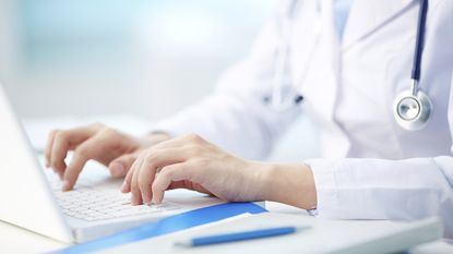 Vlaamse artsen stemmen massaal voor N-VA