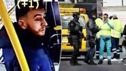 LIVE. 3 doden en 5 gewonden bij schietpartij op tram Utrecht, politie op zoek naar verdachte (37)