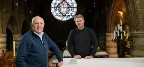 Kerken meer dan ooit afhankelijk van opbrengst Actie Kerkbalans: 'Het tafelzilver is weg, het komt nu aan op de gelovigen zelf'