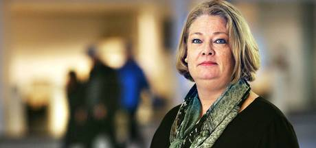 PVV krijgt lijst lastig gevuld: 'dit is balen'