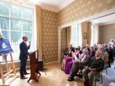 Buurtspraak Ede-Veldhuizen op erfgoedlijst