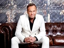 RTL trekt stekker uit zondagshow Carlo's TV Café
