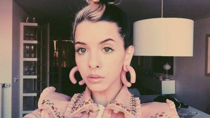Beste vriendin beschuldigt Melanie Martinez van verkrachting