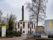Dwangsommen van gemeente Dalfsen tegen kaasfabrikant Royal Bel Leerdammer van tafel