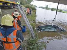 Autoberger Vorgers voelt zich geslachtofferd door Borne