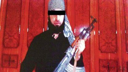 Koerden fopten Nederlandse jihadist met sexy nep IS-vrouw