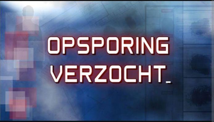 Opsporing Verzocht schonk dinsdagavond aandacht aan de dood van de 24-jarige Drutenaar.
