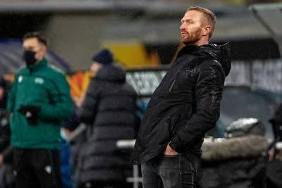 gent-ontslaat-trainer-binnen-een-uur-na-vijfde-europa-league-nederlaag