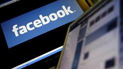 Rusland bedreigt Facebook opnieuw met blokkade