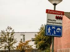 Politie zoekt nog twee verdachten voor schietpartij Dordrecht, eerdere verdachte vrijgelaten
