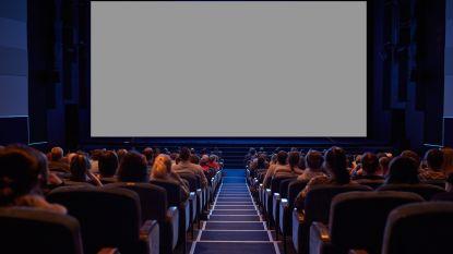 Kinepolis wil meer, maar kleinere bioscopen