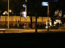Twee jaar cel geëist tegen aanstichter 'Project X Enschede'