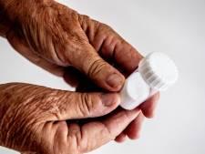 Familie wordt meer betrokken in euthanasietraject van patiënt