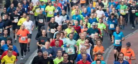 Kans op voorjaarseditie van Zevenheuvelenloop: 'Binnen acht weken zetten we het op poten'