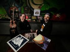 De Helmondse muzieksmaak krijgt zijn eigen lijstje: zo stem je op de Top 150 van Muziekcafé Helmond