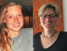 Vrouw die Eddie Vedder fietslift gaf meldt zich: 'Hij was enorm verlegen'