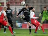 Samenvatting | FC Utrecht - ADO Den Haag