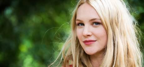 Lisa Smit (27) wint in Zuid-Afrika prijs voor beste actrice