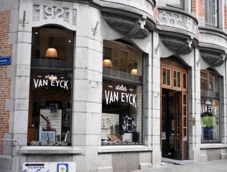 """Na 80 jaar ruilt Atelier Van Eyck hartje Leuven in voor Korbeek-Lo: """"Nieuwe locatie speelt in op de snelle evolutie in het aanbod"""""""