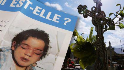 Mysterie van 'martelaar A10' na 31 jaar opgelost: ouders van dode Franse kleuter opgepakt