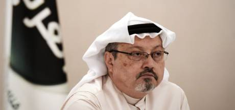 'Turkije heeft bewijs en weet wie verantwoordelijk is voor het lot van Khashoggi'