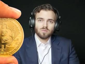 """""""Ik heb er vrede mee dat ik mijn geld nooit zal terugzien"""": Stefan heeft voor 196 miljoen euro bitcoins, maar vergat paswoord"""