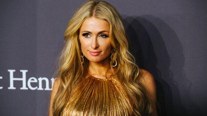 Hacker van Paris Hilton moet vijf jaar de cel in