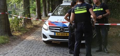 Nikkie de Jager in woning in Uden overvallen, Youtube-ster en verloofde onder schot gehouden