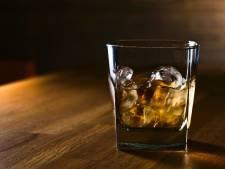 Whiskydieven in Geertruidenberg hebben dure smaak: dertig bijzondere flessen meegenomen