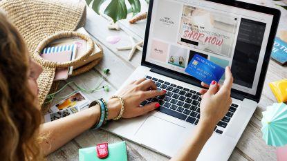 'Het internet, ook uw zaak': infosessies voor ondernemers over online marketing en e-commerce