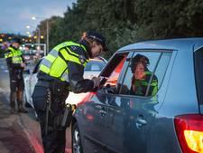 Moed indrinken voor eerste bezoek aan prostituee kost man rijbewijs