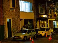 Woning Tilburg beschoten, derde schietpartij in drie dagen tijd