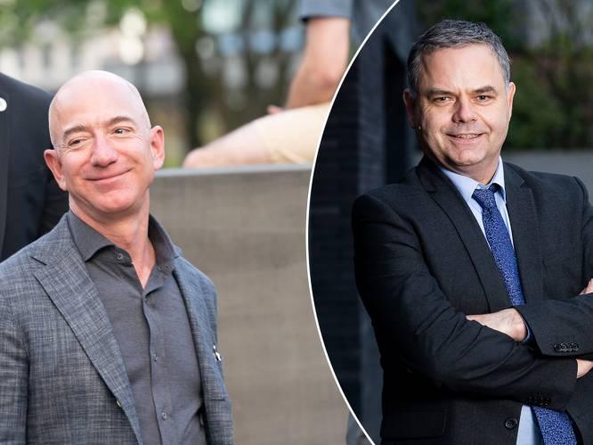 Word schandalig rijk: onze geldexpert legt uit wat we kunnen leren van miljardairs die nog rijker werden in 2020