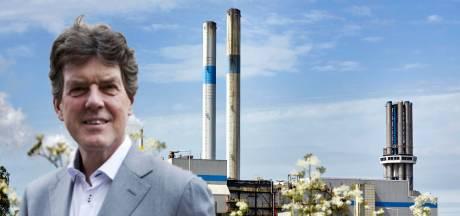 Twijfel bij provincie over Warmtebedrijf: wethouder wil desnoods naar de rechter stappen