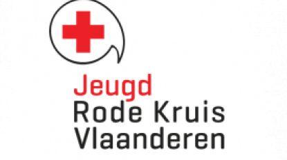 Jeugd Rode Kruis zoekt leiding